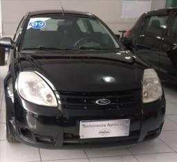Ford ka 1.0 Mpi Tecno 8v