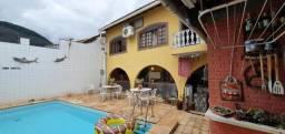 Casa em Condomínio para Locação em Rio de Janeiro, Anil, 4 dormitórios, 2 suítes, 5 banhei