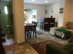Casa à venda com 3 dormitórios em Aclimacao, Sao paulo cod:RE4380