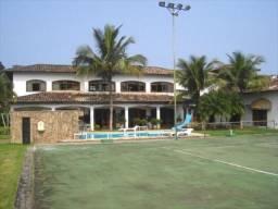 Casa em Condomínio para Venda em Acapulco Guarujá-SP