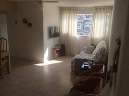 Apartamento à venda com 3 dormitórios em Catumbi, Rio de janeiro cod:LIV-8937