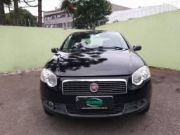 Fiat palio 2011 1.0 mpi elx 8v flex 4p manual