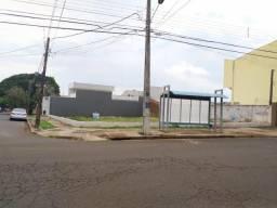 Terreno Comercial | Avenida José Alves Nendo, 872 | Jardim São Silvestre - Maringá/PR