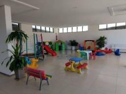 Apartamento à venda, 106 m² por R$ 449.000,00 - Grageru - Aracaju/SE