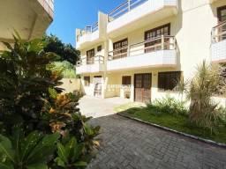 Casa com 2 dormitórios à venda, 105 m² por R$ 180.000 - Itacuruçá - Mangaratiba/Rio de Jan