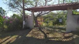 Chácara à venda com 3 dormitórios em Nova campos do jordao, Santa branca cod:CH00100