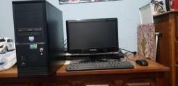 Vendo um PC