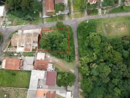 TE0103 - Terreno à venda, Campo Comprido - Curitiba