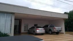 Casa residencial à venda, Belo Horizonte, Marabá.