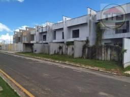 Sobrado com 3 dormitórios à venda, 160 m² por R$ 320.000,00 - Belo Horizonte - Marabá/PA