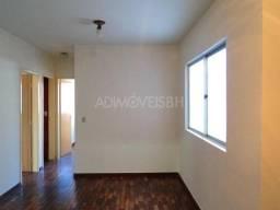 Apartamento para aluguel, 3 quartos, 1 vaga, Estoril - Belo Horizonte/MG