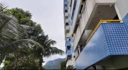 AP0764 - Excelente Apartamento Mobiliado, 2 quartos em cond. Fechado; Camorim /JPA