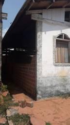Vendo Casa de Oração em Terra Santa, Pará
