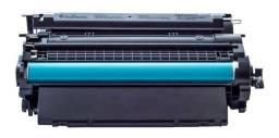 Toner compatível para laserjet P3015 M521 M525
