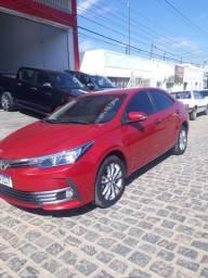 Toyota/Corolla XEI Aut. 2017/2018
