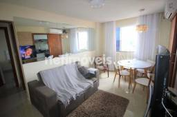 Belíssimo Apartamento 1 Quarto à Venda no Engenho Velho de Brotas (805260)