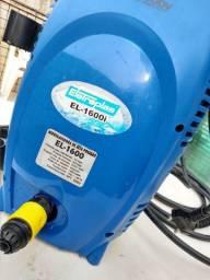 Lavadora de alta pressão EL-1600i