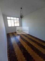 Apartamento 3 Quartos C/ Garagem - no Fonseca
