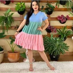 K&M Moda Feminina