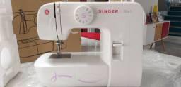 Maquina De costura Singer start 1306