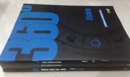 Livro ftd 360 física parte 1