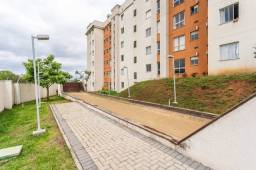 T-CO0096Cobertura com 3 dormitórios à venda, 82 m²- Neoville - Curitiba/PR