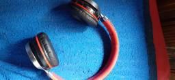 Fone Bluetooth EcoPower