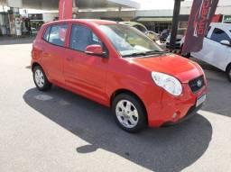 Kia Picanto 2010 1.0