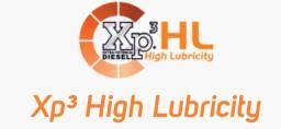 Xp3 HL aditivo para diesel - frasco com 100ml trata 400litros