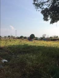 Terreno à venda por R$ 3.780.000 - Alto Alegre - Ji-Paraná/RO