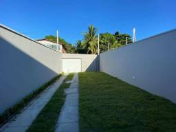 Casas no Eusébio  próximo  a entrada do fio  e Ce010