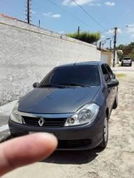 Renault Symbol 12/12 1.6