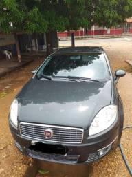Fiat Linea 2011 1.8 Etorq