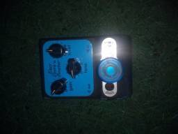 Pedal Easy drive booster