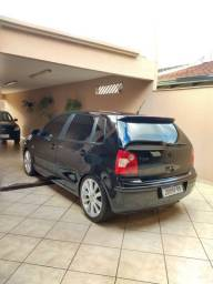 VENDO POLO 2006 FLEX