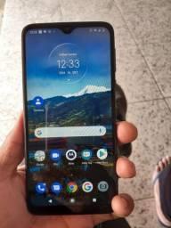 V/T Moto G8 Play