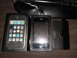Iphone 3gs - coleção