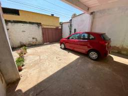 Vendo Casa com dois pavimentos a venda no condomínio Sarandi II
