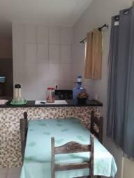 Casa para vender em guriri
