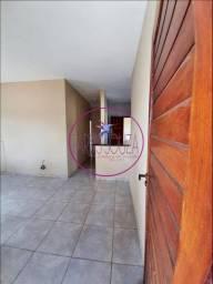 Locação Casa Bosque Brasil (Japecanga)