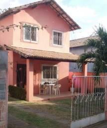Casa Vila de Abrantes, Estrada do Côco