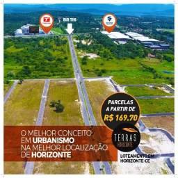 Terras Horizonte#$