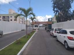 Apartamento em Linhares - Condomínio Morada do Verde - Vendo ou troco