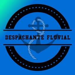 Despachante Fluvial