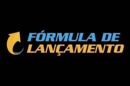 Fórmula de Lançamento 4.0