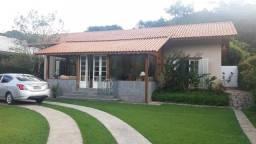 Título do anúncio: Casa Padrão para Venda em Albuquerque Teresópolis-RJ - CA 0522