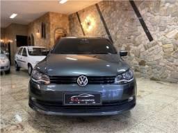 Volkswagen Gol 2013 1.6 mi 8v flex 4p manual g.vi