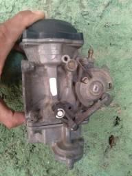 Carburador harley Davidson original