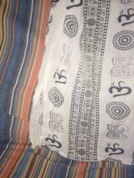 Camisa do Nepal