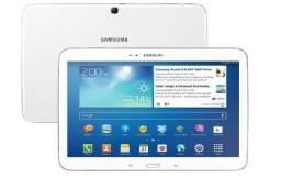 Tablet Samsung Galaxy Tab 3 10.1 Pol